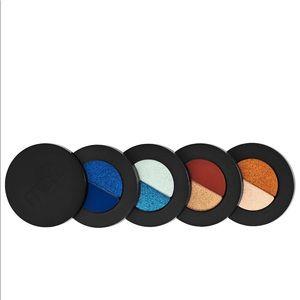 Melt Cosmetics Blueprint Stack